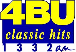 4BU Logo CMYK