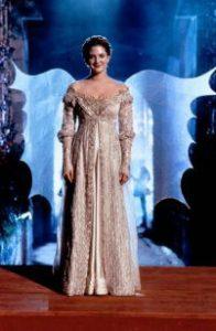 Drew Barrymore - a photo from FanPix.net