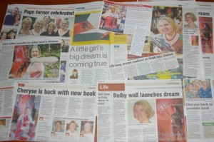 Small News Articles Photo 1