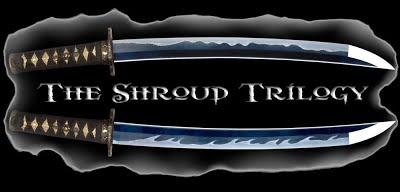 Trilogy Logo 2